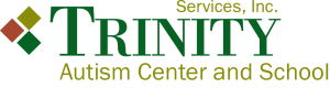 Trinity Autism Center and School